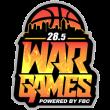 WarGames 28.5