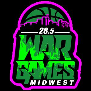 28.5 WarGames Midwest