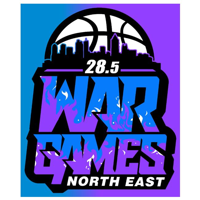 28.5 WarGames North East